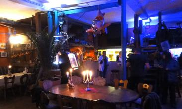 ambiente-3-event