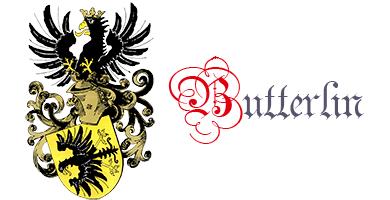 Butterlins Restaurant